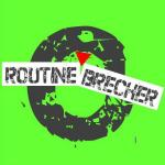 Routinebrecher
