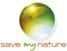 savemynature