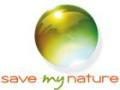 savemynature.com